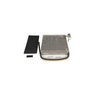 ACDelco AC Delco ACDelco 15-63356 GM Original Equipment Air Conditioning Evaporator Core Kit with Evaporator Seals, and Bolts