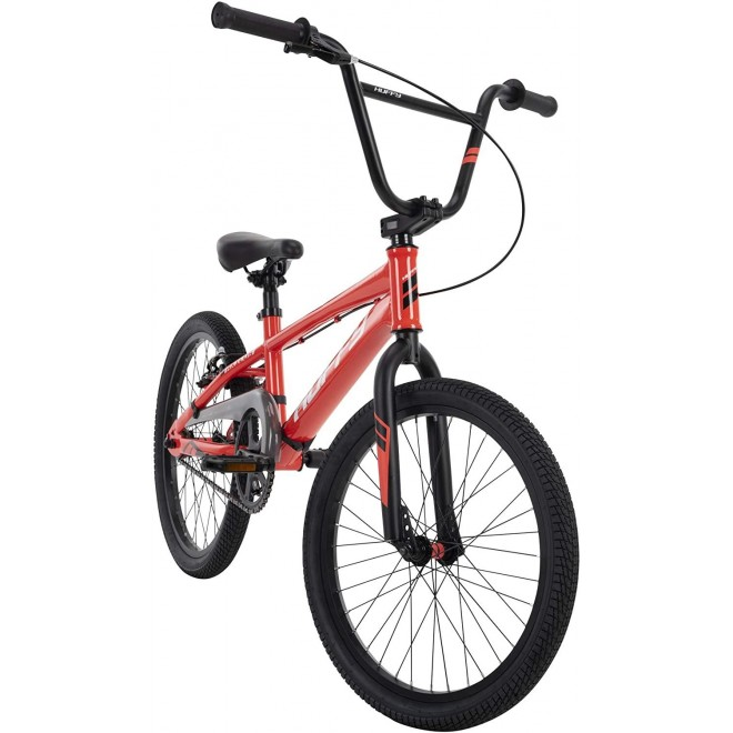 Huffy Axilus 20